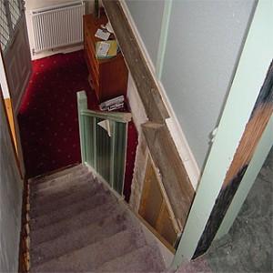 stairs revamp2