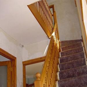 stairs revamp3