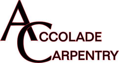 Accolade Carpentry